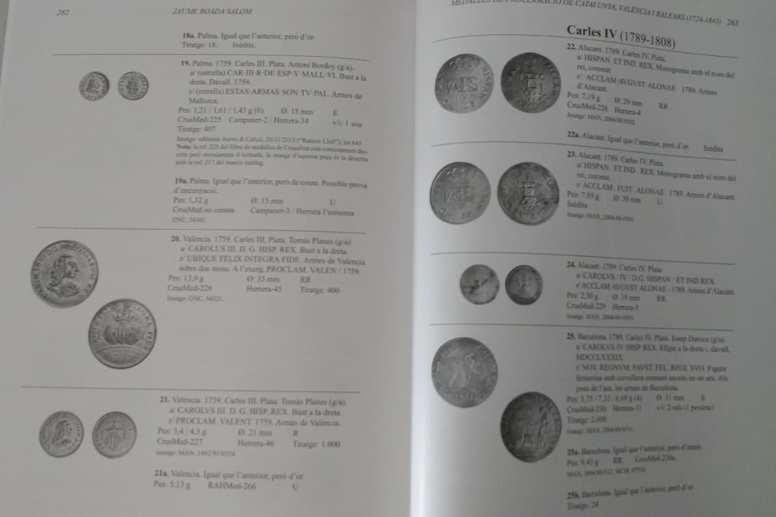 pàginas 262-263