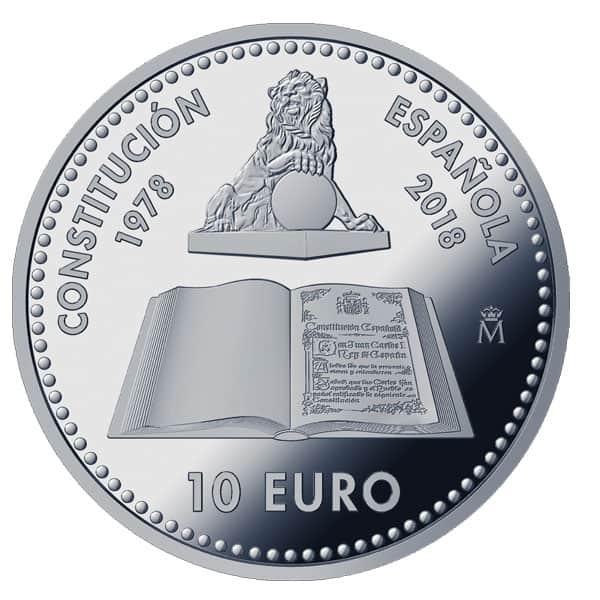 La revista UNAN Numismática y otras publicaciones sudamericanas gratuitas