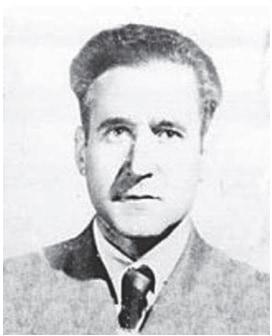 Andrés Semitiel