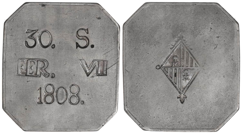 El impacto de futuros tesoros en las inversiones numismáticas I