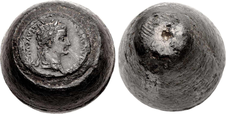 Coleccionar cuños de monedas