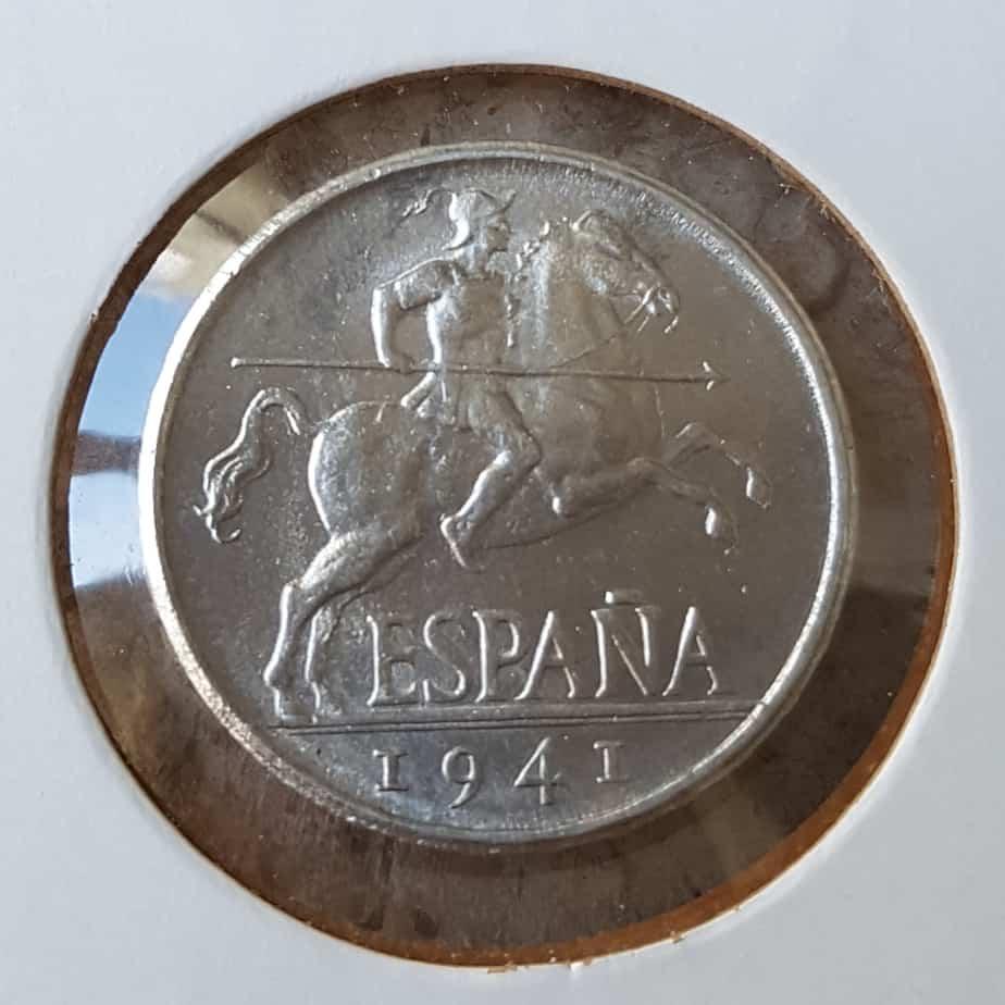 10-centimos-1941
