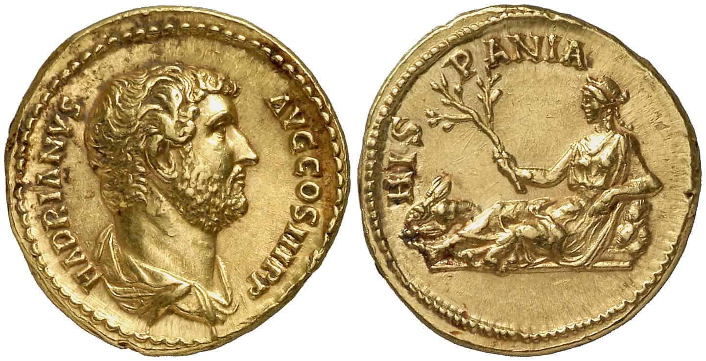 La inversión en monedas históricas como refugio de valor