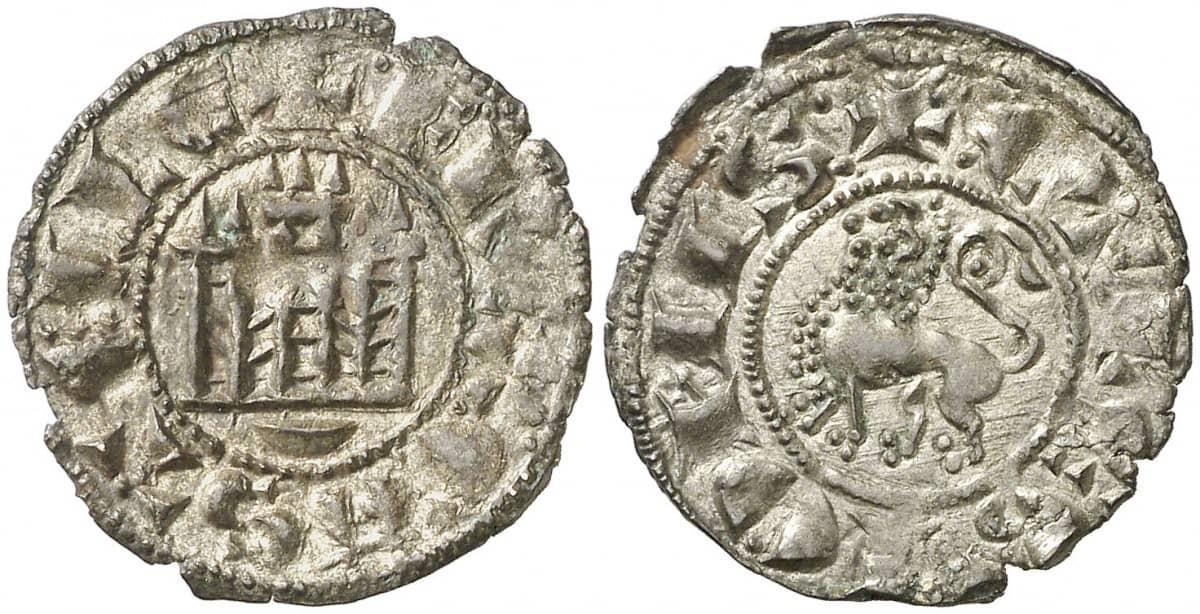 Pepión de Fernando IV de Cuenca