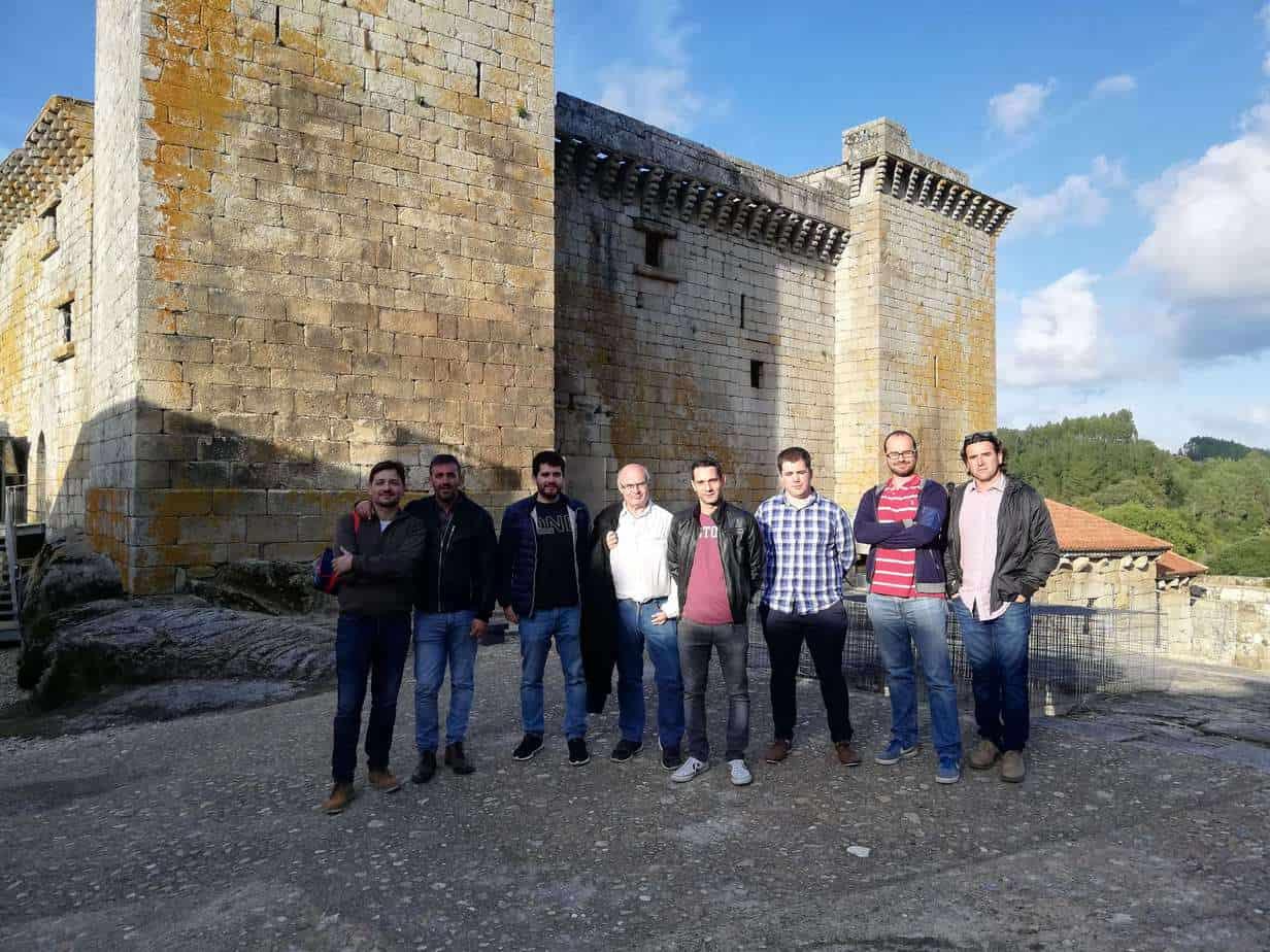 Castillo Pambre 2