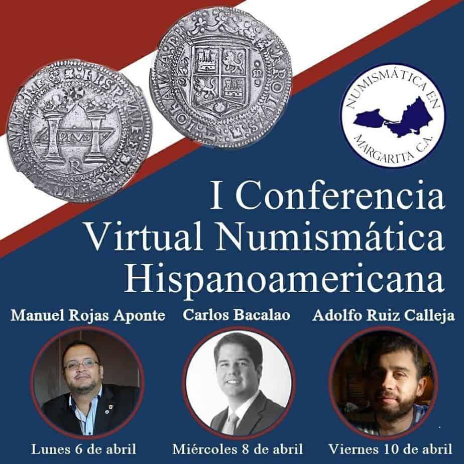 Afiche conferencia