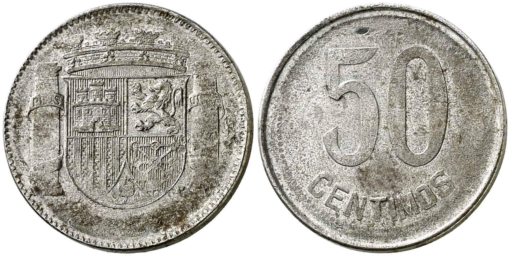 50centimos1937Prueba