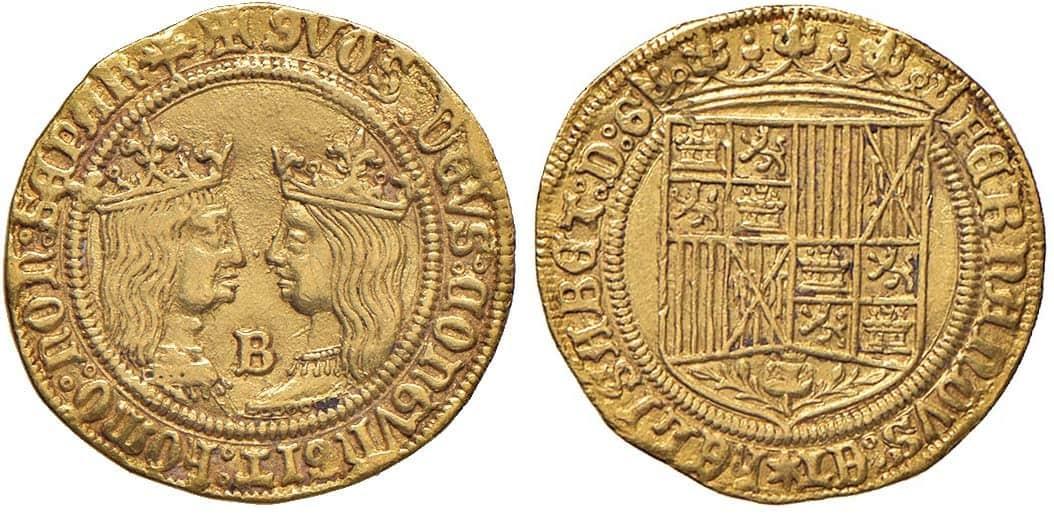Excelente de Burgos
