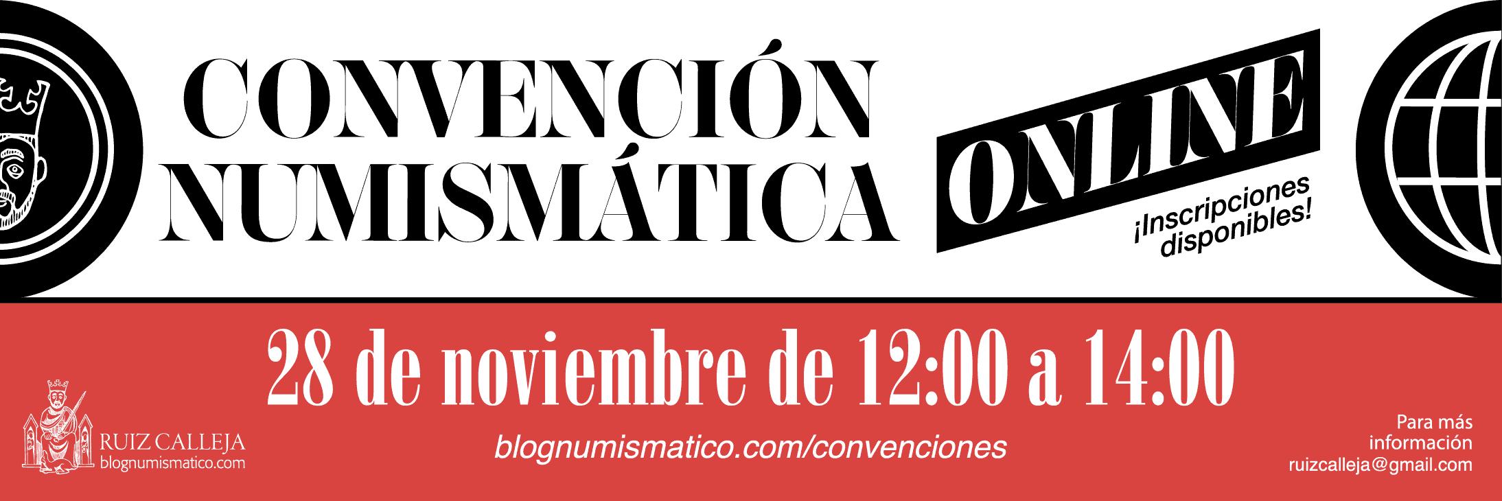 banner_convenciones_2