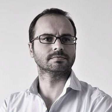 Entrevista a Álvaro Albero, de Numismática La Dobla
