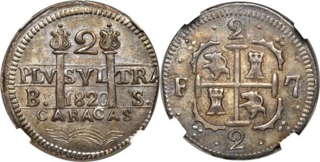 morillera 1820