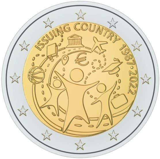 2 euros 2022 propuesta 3