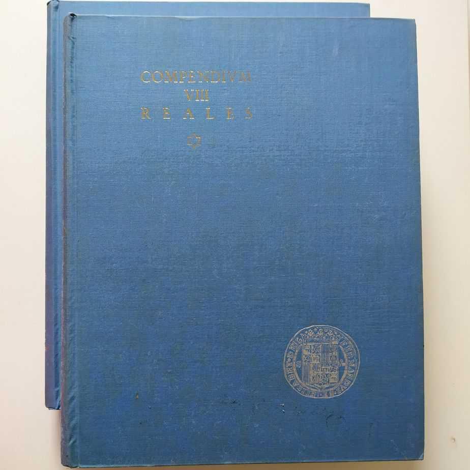 Catálogo Calbetó 1870