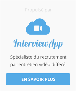 InterviewApp