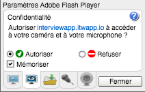 InterviewApp_Adobe_webcam