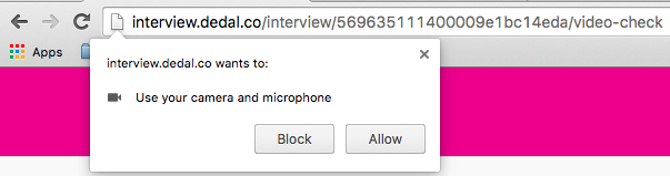 google_chrome_permission_box