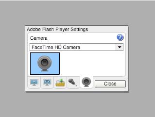 Adobe_webcam