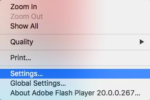 settings_box