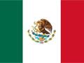 BlaBlaCar est au Mexique !