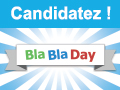 Participez au BlaBlaDay !