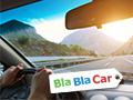 Apps geniales para conductores