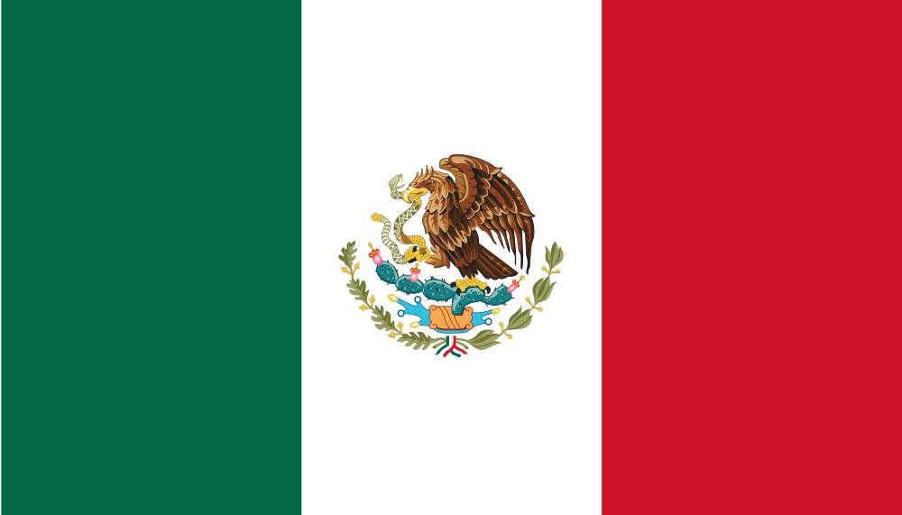BlaBlaCar rides into Mexico!