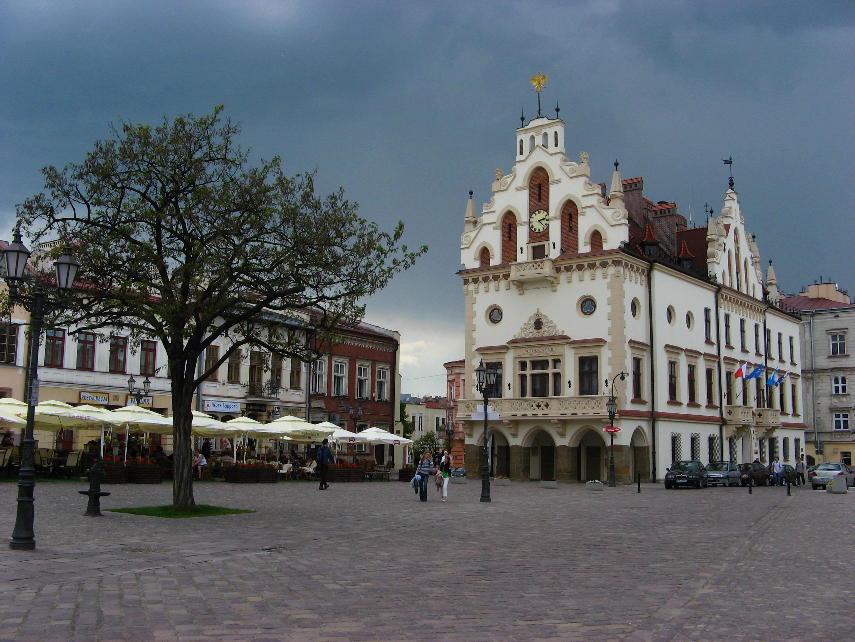 Rzeszow Poland  city photo : Rusz się na weekend!: Rzeszów | BlaBlaCar.pl