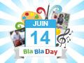 Vous êtes invités au BlaBlaDay !