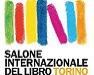 Al Salone Internazionale del Libro con BlaBlaCar!
