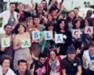 Pronti per il BlaBlaTour 2015?
