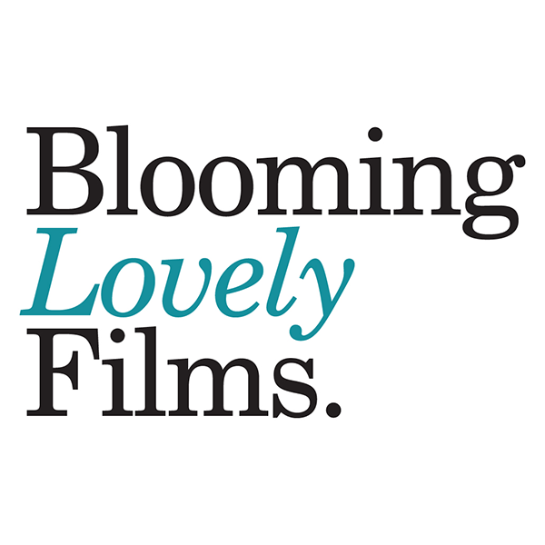 Blooming Lovely Films