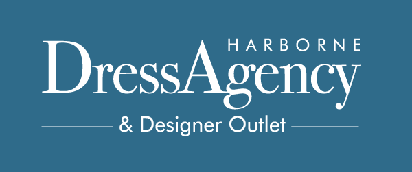 Harborne Dress Agency