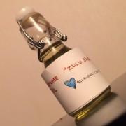 Zulu Spirit bottle
