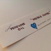 Noble Olmec label