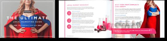 ultimate-local-marketing-guide