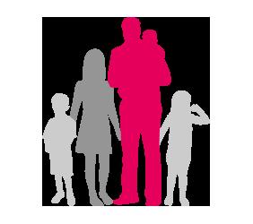 Sacrificed Family Time