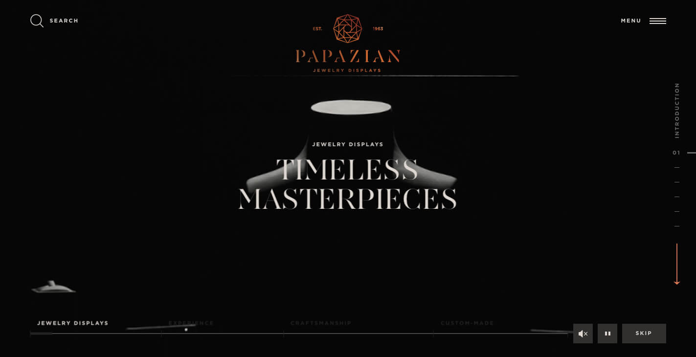 awwwards-sotd-PAPAZIAN-JEWELRY-DISPLAYS.jpg