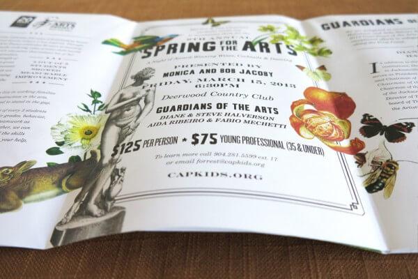 Spring-forthe-Arts-4_8001-600x400.jpg