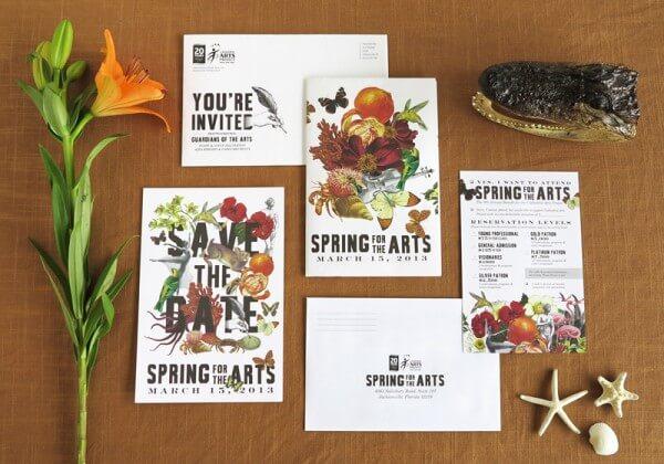 Spring-forthe-Arts-7_8001-600x420.jpg