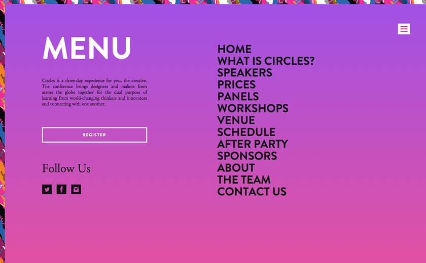 Circles Web 2.jpg