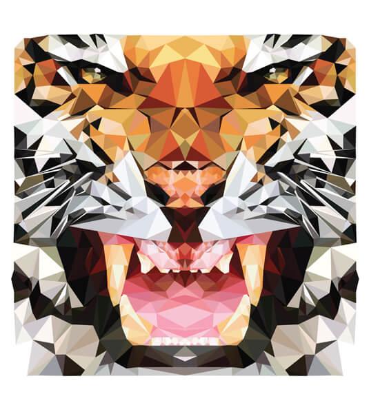 Lion Vector.jpg