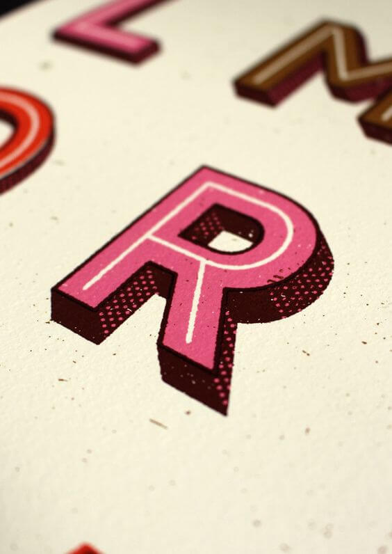 typography 2.jpg
