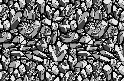 Cut Stone.JPG