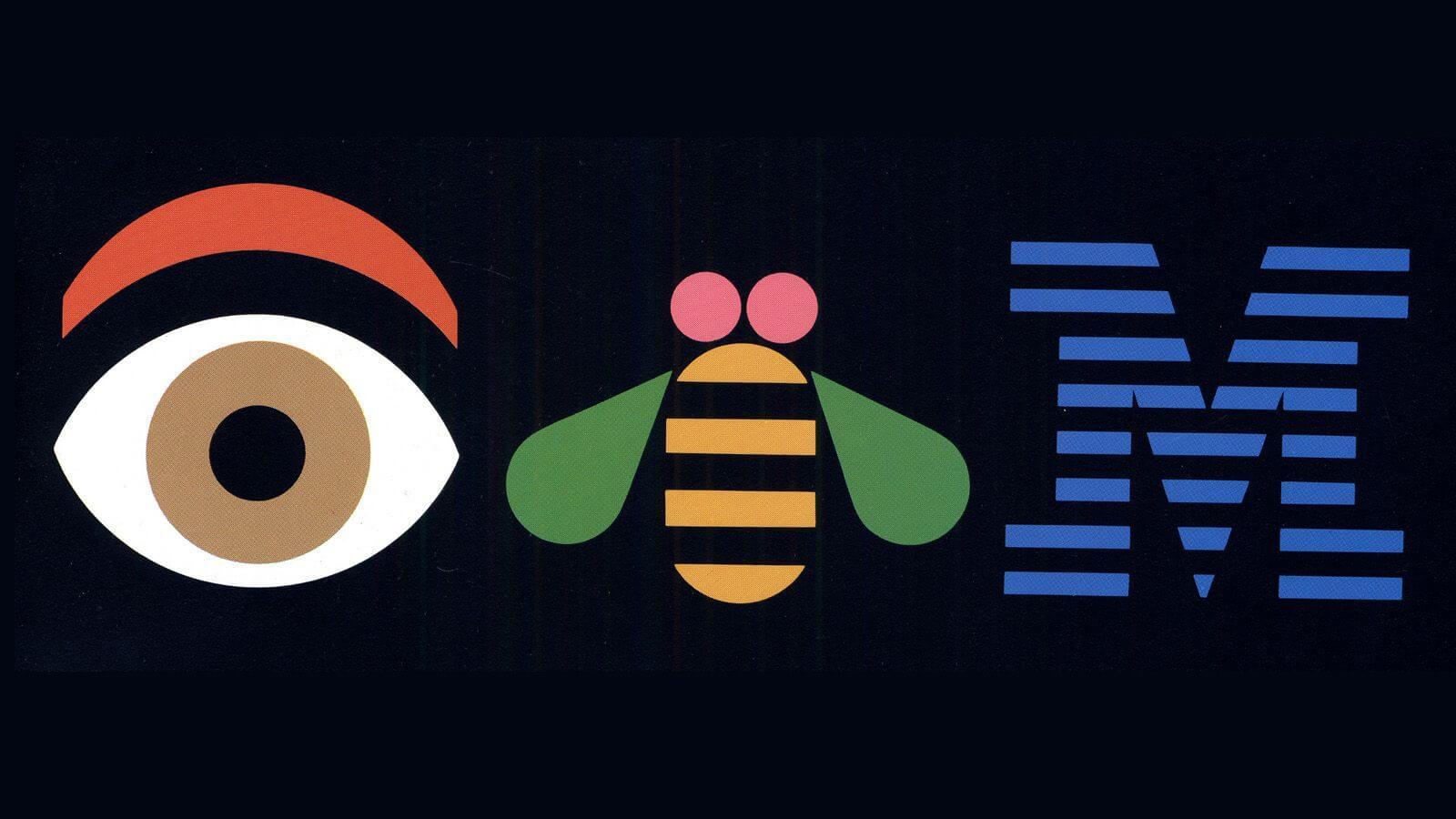 eye_bee_m.jpg