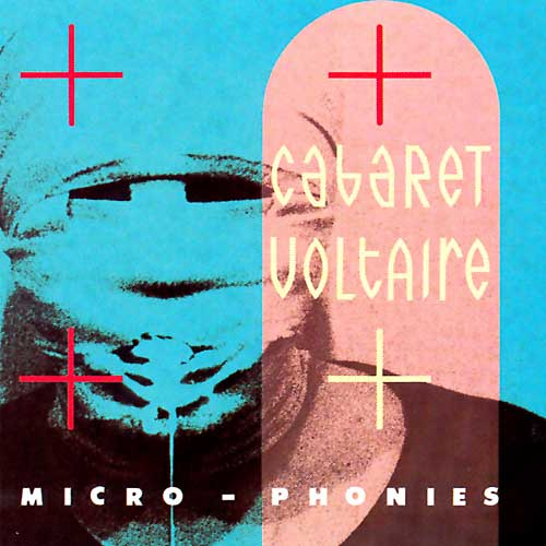 Neville-Brody-Record-Cover-Cabaret-Voltaire.jpg
