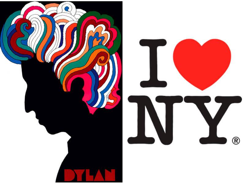 Dylan_NY.jpg