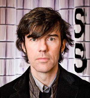 A.SagmeisterHS.jpg