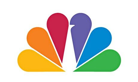 NBC-logo-designed-by-Ivan-001.jpg