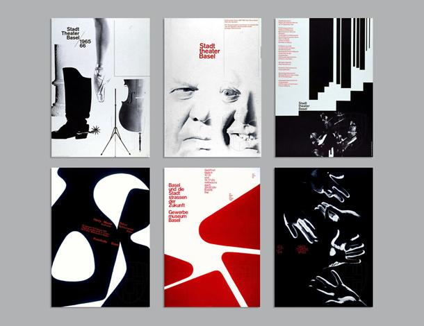 Armin-Hofmann-posters-1.jpg