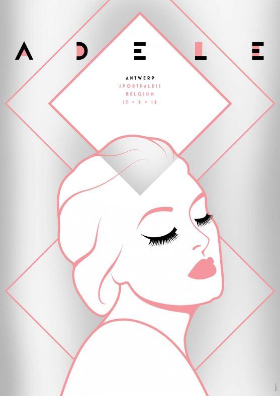 Adele  levineleavitt com.JPG